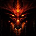 Rob Pardo: Si quieres jugar a Diablo III offline, mala suerte