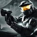 «Las capacidades de Kinect en Halo Anniversary no son para volverse loco»