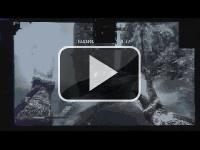40 minutos de Skyrim