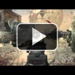 Tráiler del modo Spec-Ops de Call of Duty: Modern Warfare 3
