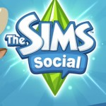 Los Sims Social entra en fase beta