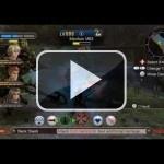 10 minutos de Xenoblade Chronicles