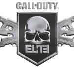 Activision ficha a Ridley Scott para Call of Duty Elite