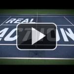 Anunciado Grand Slam Tennis 2 para Xbox 360 y PS3