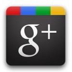 Los juegos invaden por fin Google+