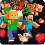 Como Notch se casa, te regala un Minecraft extra