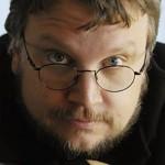 El juego de Guillermo del Toro es un sandbox lovecraftiano