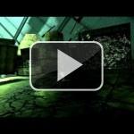 Nuevo tráiler y capturas de DmC: Devil May Cry