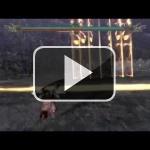 Gameplay salvaje de Asura's Wrath