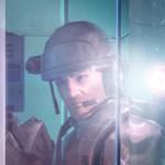 Habemus nuevas capturas de Aliens Colonial Marines