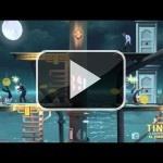 Las aventuras de Tintín: El secreto del unicornio cada vez es más bonito