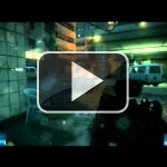 Battlefield 3: gameplay cooperativo