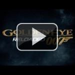 El modo MI6 Ops de GoldenEye 007: Reloaded