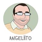 Angeliito