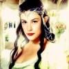 Arwen_123