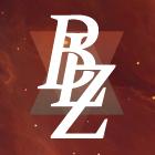 B L Z