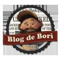BlogdeBori