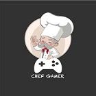 ChefGamer