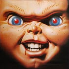 Chucky_PS