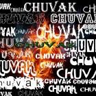 chuvak