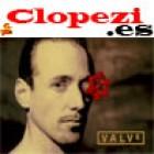 clopezi