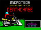 Deathchase