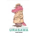 DioUrasawa