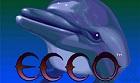 Dr_Ecco