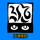 Dureo