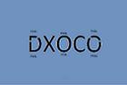 dxoco pixel