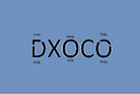 dxoco