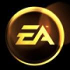 EA_Community