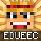 edueec