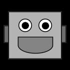 El Bot de los Pasaportes