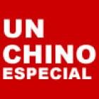 EL CHINO ESPECIAL