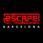 EscapeBarcelona