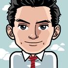 Fernando_8bits
