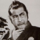 J.Keel