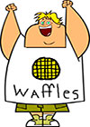 JohnWaffles