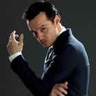 Dr. Moriarty