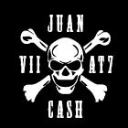 Juaniyocash