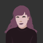 Violeta Sarabia