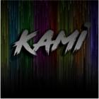 KamiViews