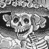 Mariachilocolima