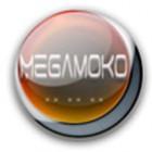 megamoko