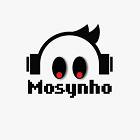 mosynho