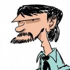 Mr. Sprinkles
