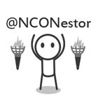 NestorBech