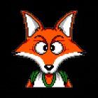 Psycho_Fox