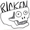 Ricken